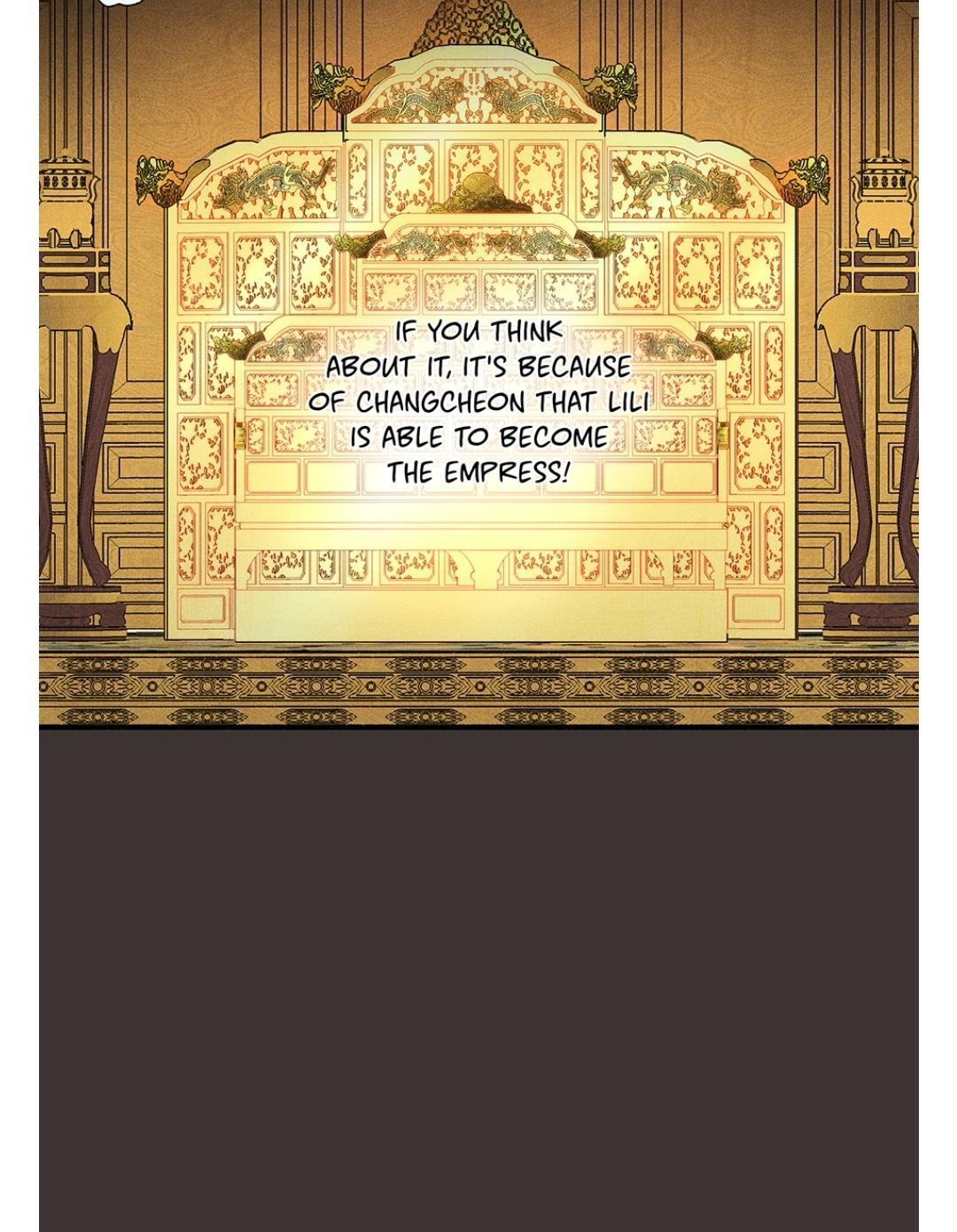 Concubine Walkthrough Chapter 30 page 54 - Mangakakalots.com