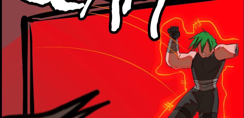 Room Of Swords Chapter 149: (S3) Ep. 149 (Season 3 Premiere) page 91 - Mangakakalots.com