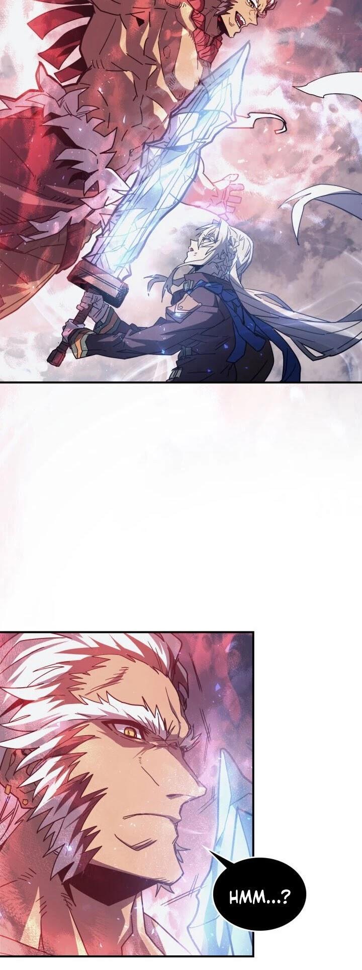 A Returner's Magic Should Be Special Chapter 152 page 47 - Mangakakalots.com