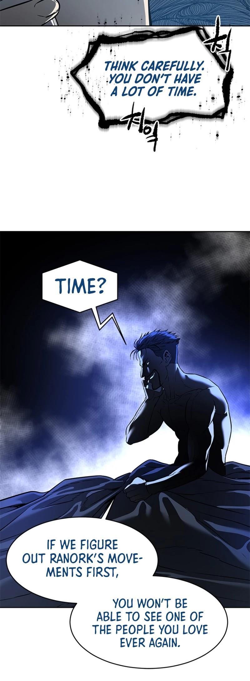 God Of Blackfield Chapter 62 page 59 - Mangakakalots.com
