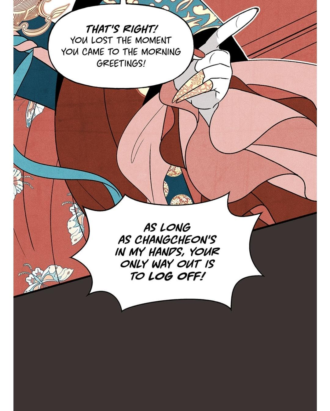 Concubine Walkthrough Chapter 30 page 66 - Mangakakalots.com