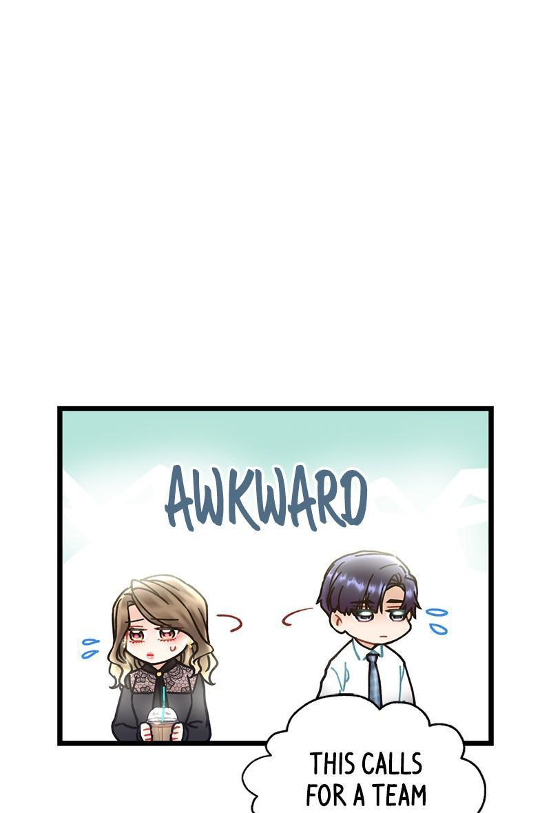 She Would Never Know Chapter 29 page 39 - Mangakakalots.com