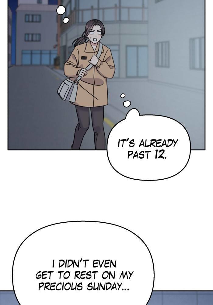 My Butler, Not Lover Chapter 19 page 2 - Mangakakalots.com