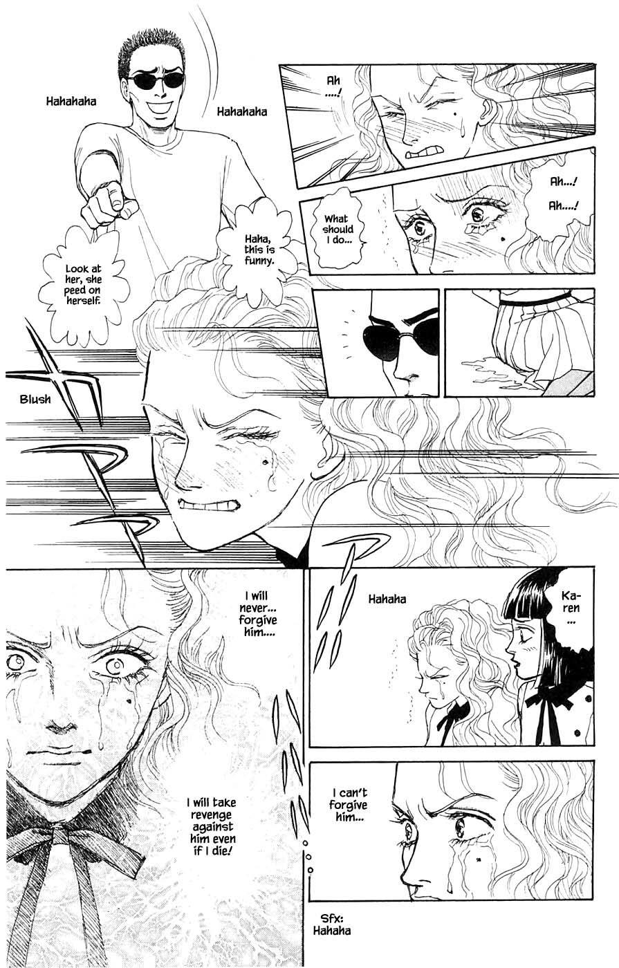 Yukan Club Chapter 44.4: The End page 2 - Mangakakalots.com