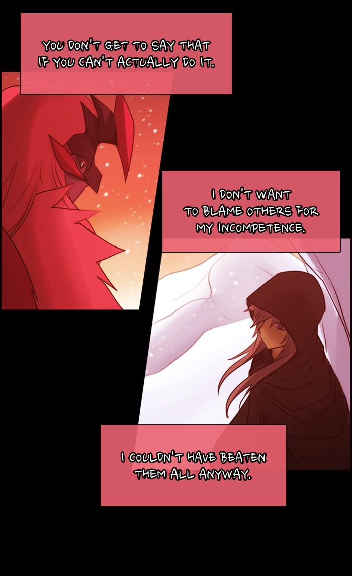 Kubera Chapter 488: [Season 3] Ep. 203 - Enemy (3) page 51 - Mangakakalots.com