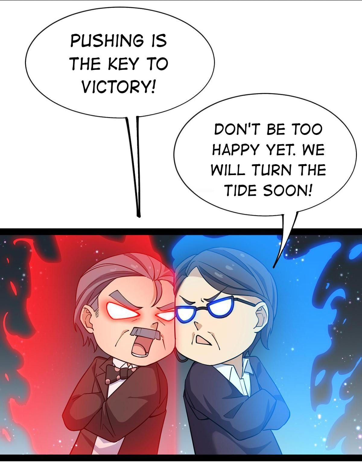 The Daily Life Of Immortal King Chapter 49: I Am Best At Lane Pushing! page 4 - Mangakakalot