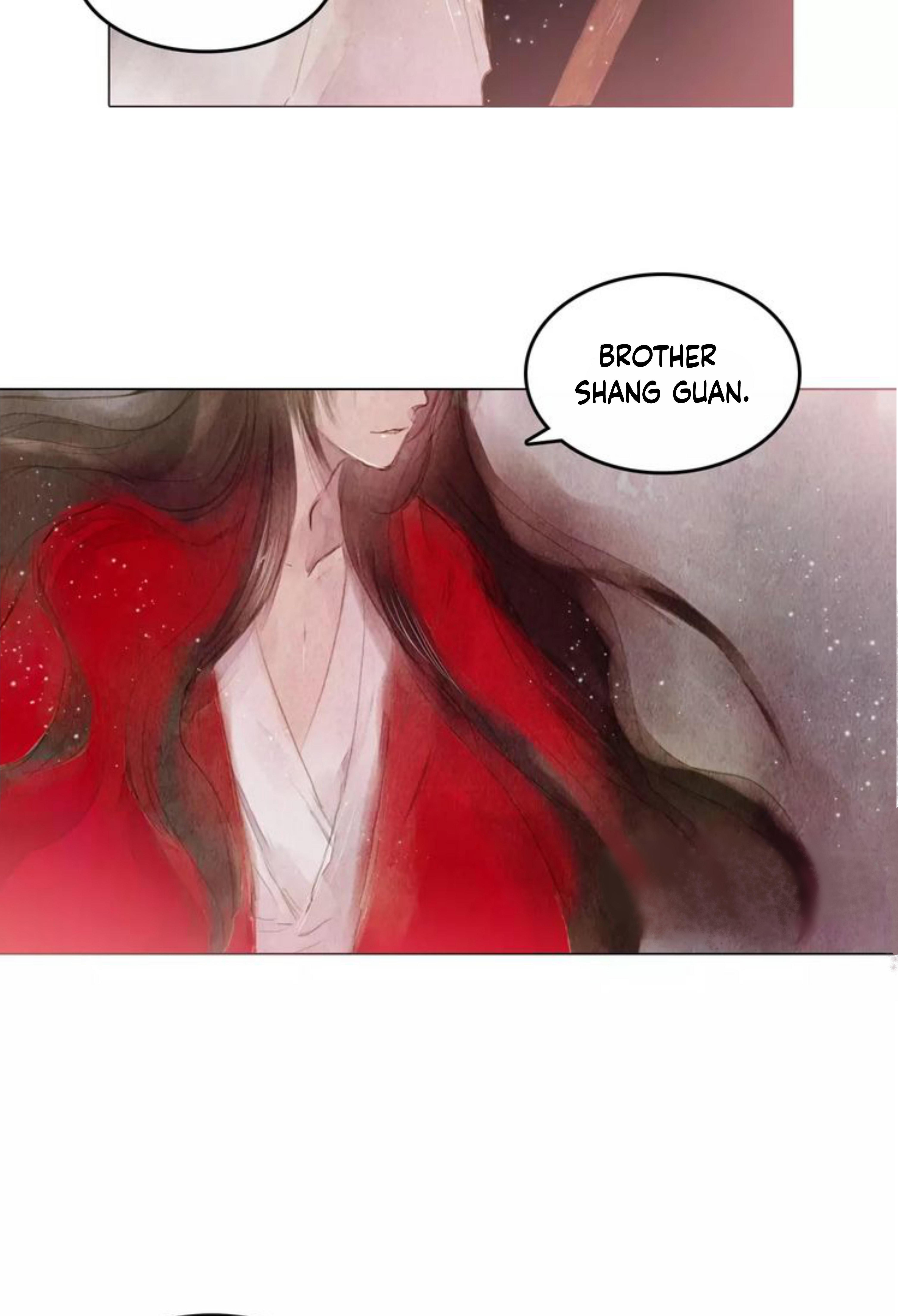 Shan Yue Chapter 3 page 21 - Mangakakalots.com