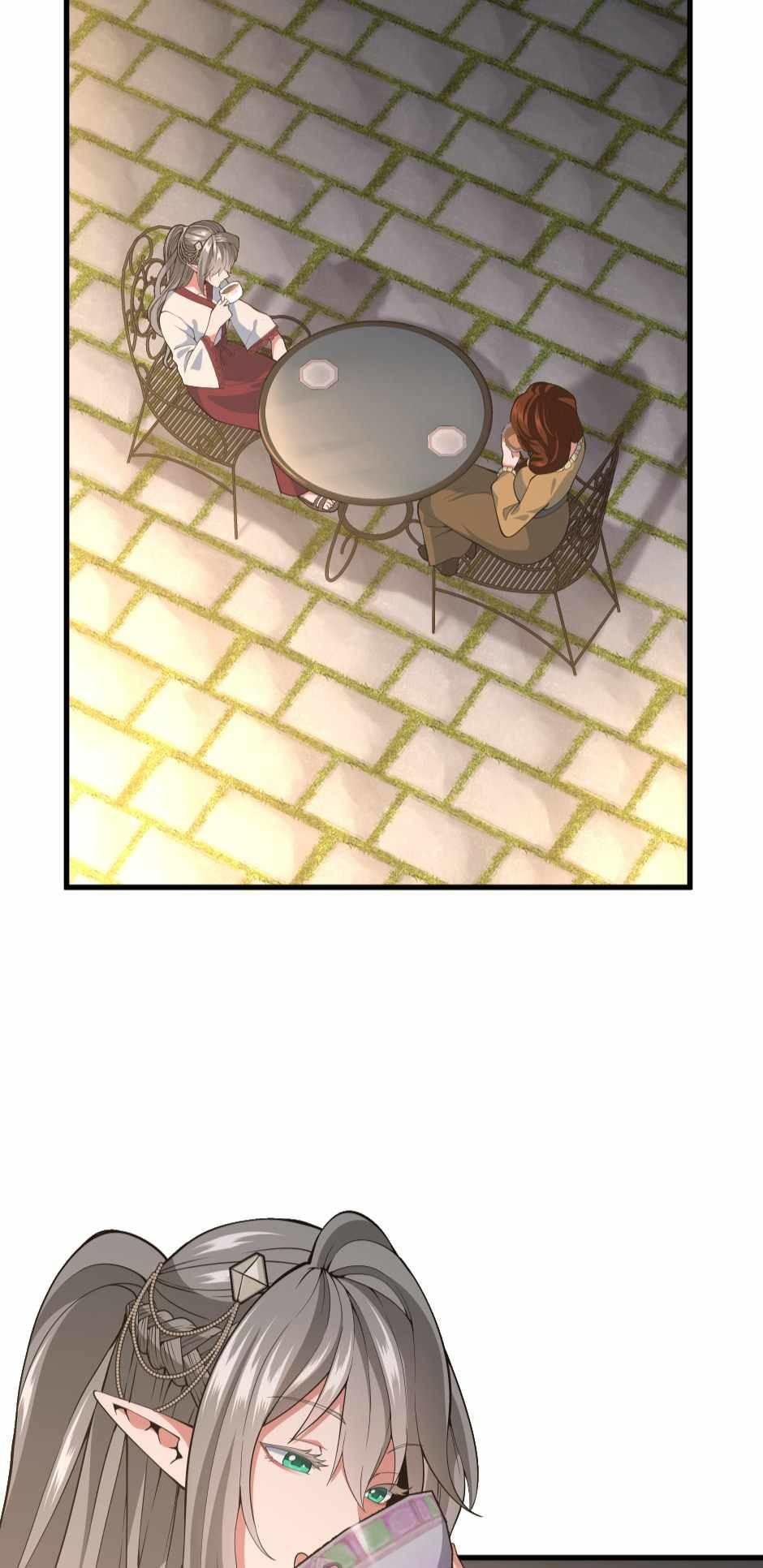 The Beginning After The End Chapter 115 page 20 - Mangakakalots.com