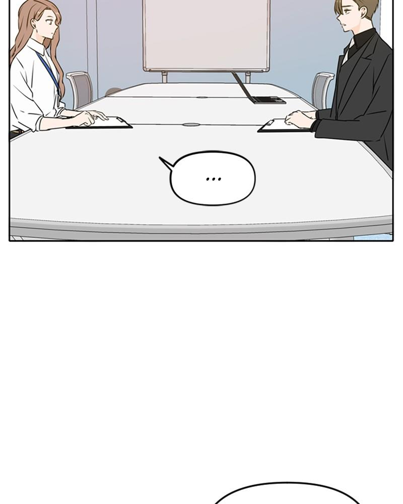 See You In My 19Th Life Chapter 46: Episode 46 page 80 - Mangakakalots.com