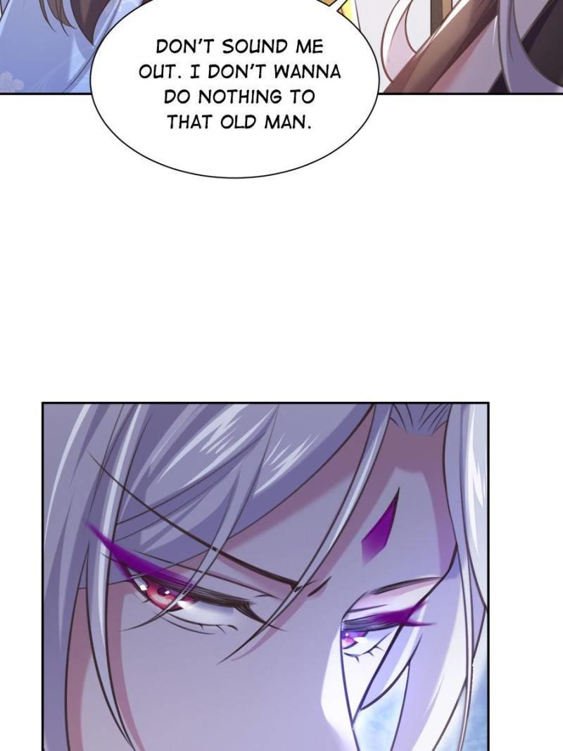 The Eunuch's Consort Rules The World Chapter 97 page 28 - Mangakakalots.com