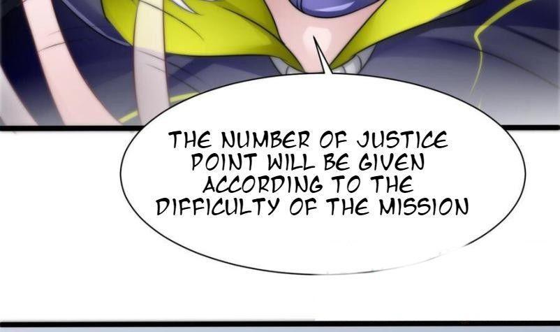 Super Keyboard Man Chapter 8 page 60 - Mangakakalots.com