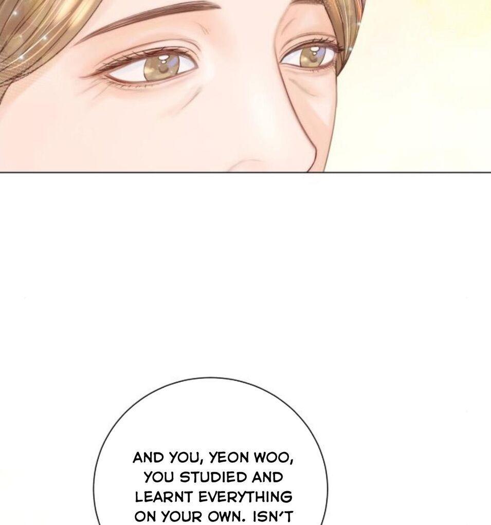 Surely A Happy Ending Chapter 22 page 69 - Mangakakalots.com