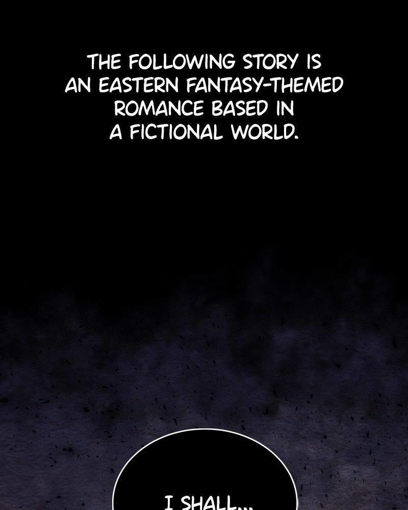 Shadow Bride Chapter 23 page 1 - Mangakakalots.com