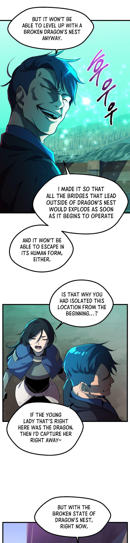 Survival Story Of A Sword King In A Fantasy World Chapter 35 page 8 - Mangakakalots.com