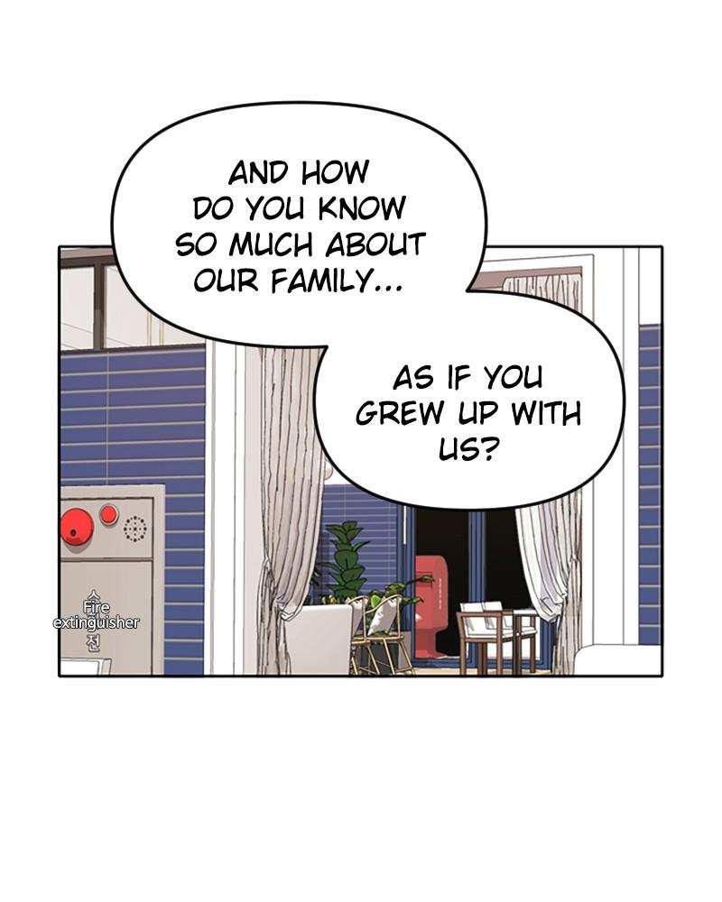 See You In My 19Th Life Chapter 45: Episode 45 page 9 - Mangakakalots.com