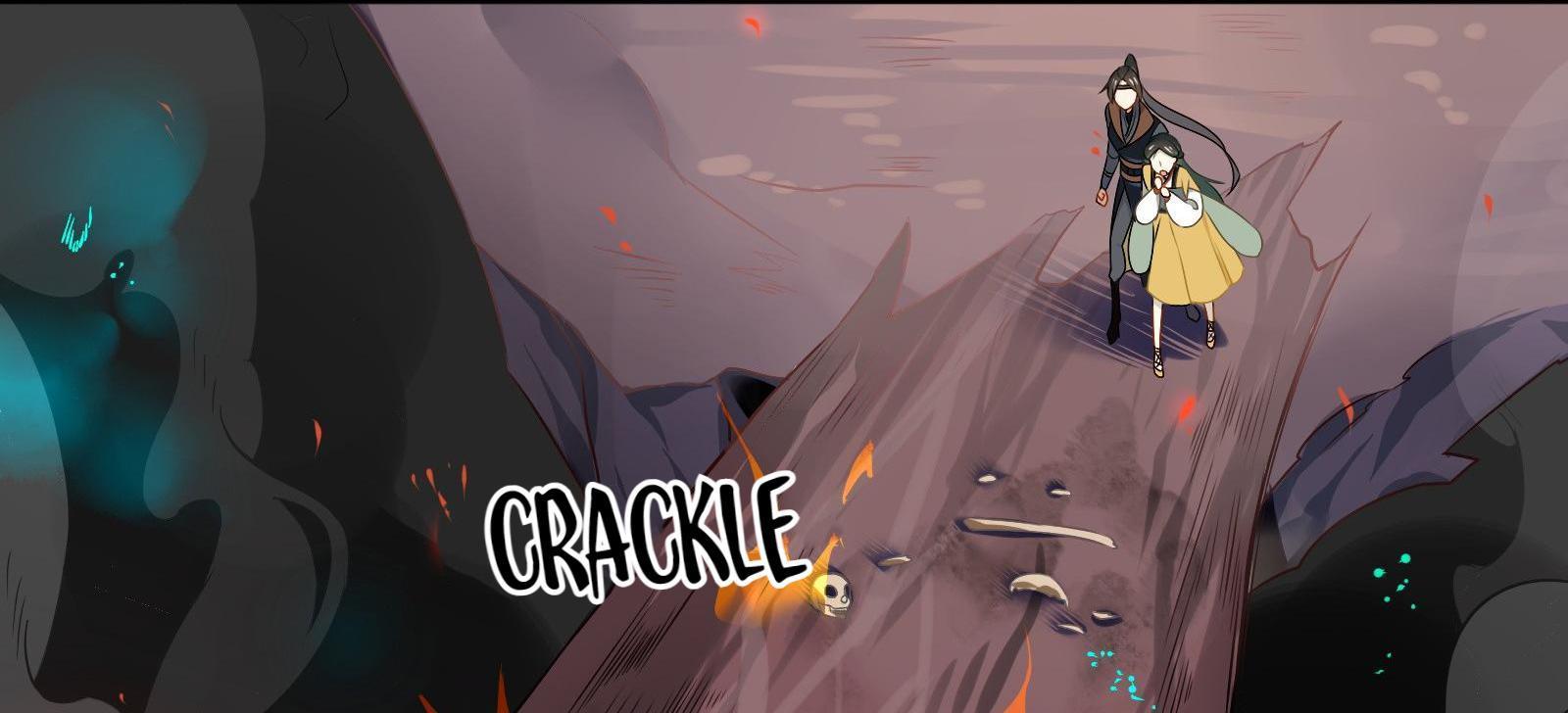 Craftsman Chapter 23: Black Umbrella Case : Episode 23 page 11 - Mangakakalots.com