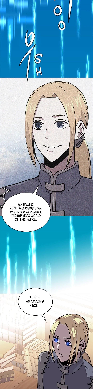 Other World Warrior Chapter 171: Season 4 Ch 59 page 22 - Mangakakalot