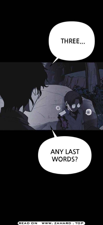 Shotgun Boy Chapter 28 page 14 - Mangakakalots.com
