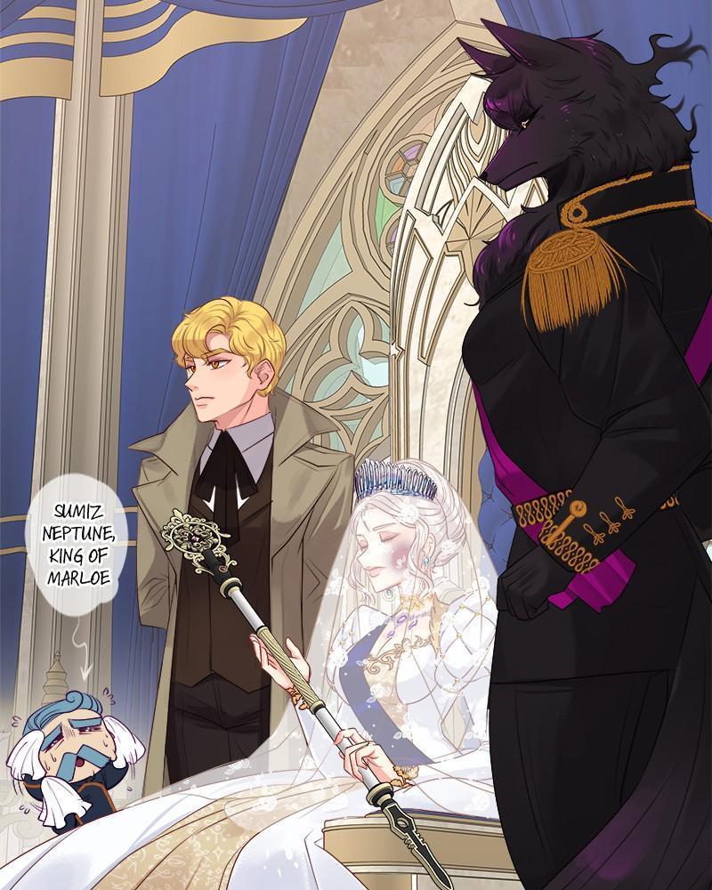 The Princess' Jewelry Box Chapter 9 page 100 - Mangakakalots.com