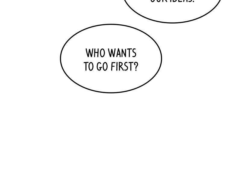 A Guide To Proper Dating Chapter 59 page 12 - Mangakakalots.com
