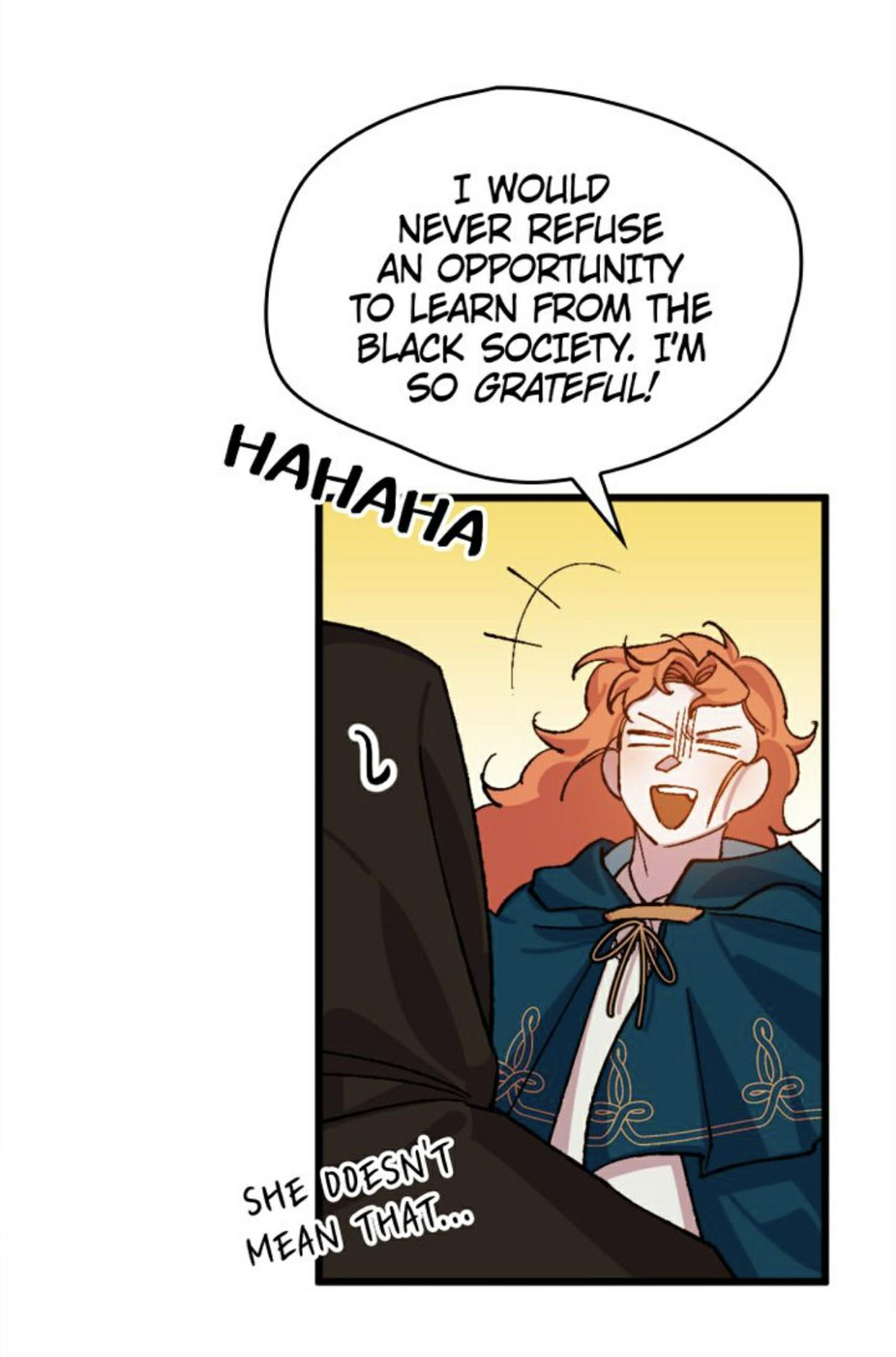 I'll Save A Decent Family Chapter 48 page 7 - Mangakakalots.com