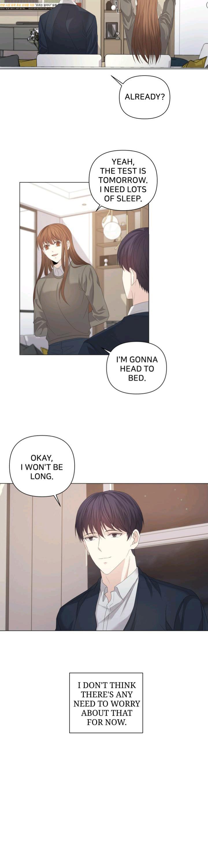 Horror Romance: Cheoyong Chapter 44 End page 12 - Mangakakalots.com