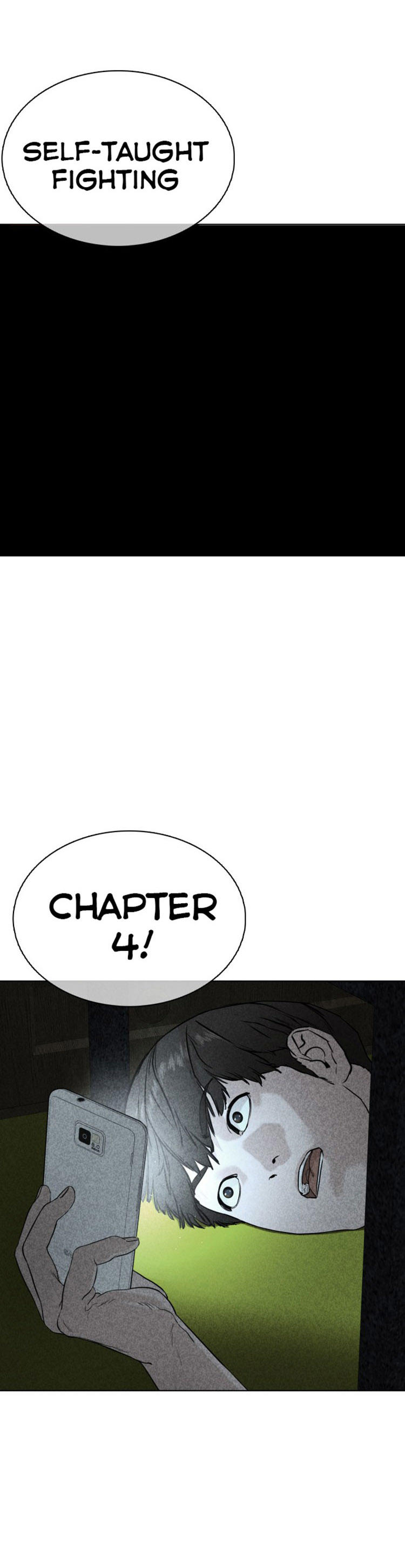 How To Fight Chapter 24: Handsome Guys Must Die! page 63 - Mangakakalots.com