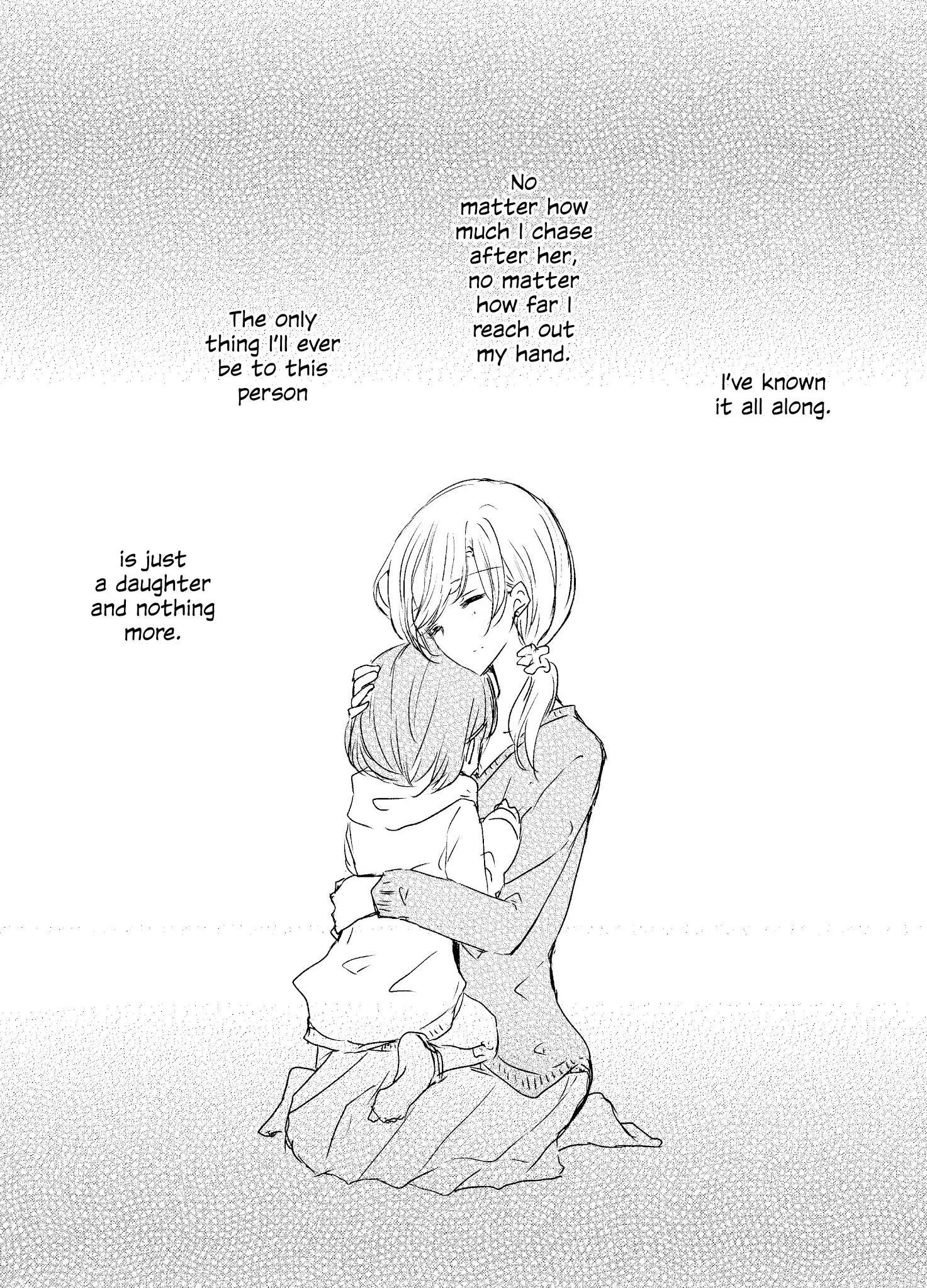 1 X ½ Chapter 6 page 21 - Mangakakalots.com
