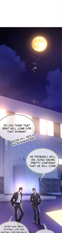 Lair & Love Game Chapter 92 page 1 - Mangakakalots.com