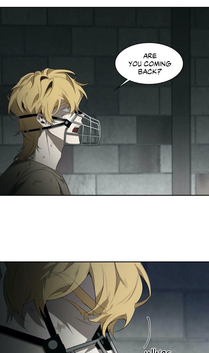 Murderer Llewellyn'S Enchanting Dinner Invitation Chapter 39 page 27 - Mangakakalots.com