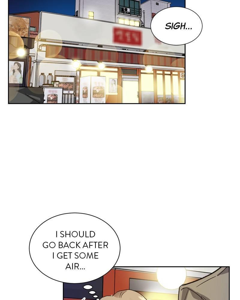 Kiss Sixth Senses Chapter 6 page 61 - Mangakakalots.com