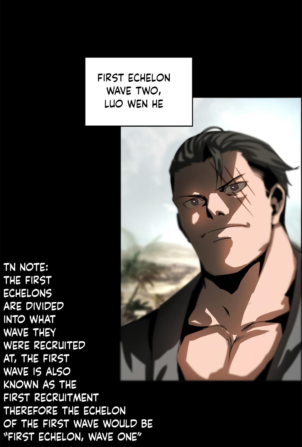 The Blade Of Evolution-Walking Alone In The Dungeon Chapter 37 page 30 - Mangakakalots.com