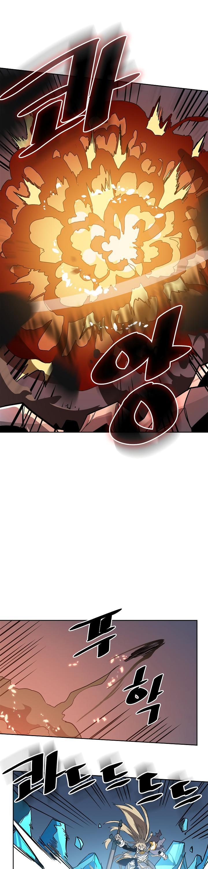 A Returner's Magic Should Be Special Chapter 60 page 10 - Mangakakalots.com