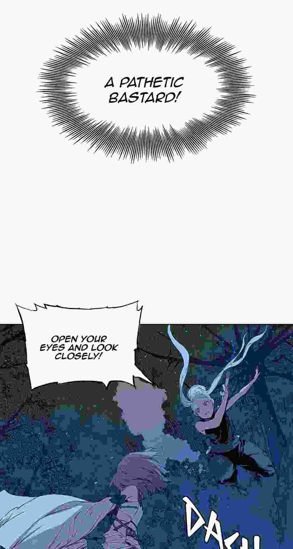 Sword Sheath's Child Chapter 70 page 44 - Mangakakalots.com