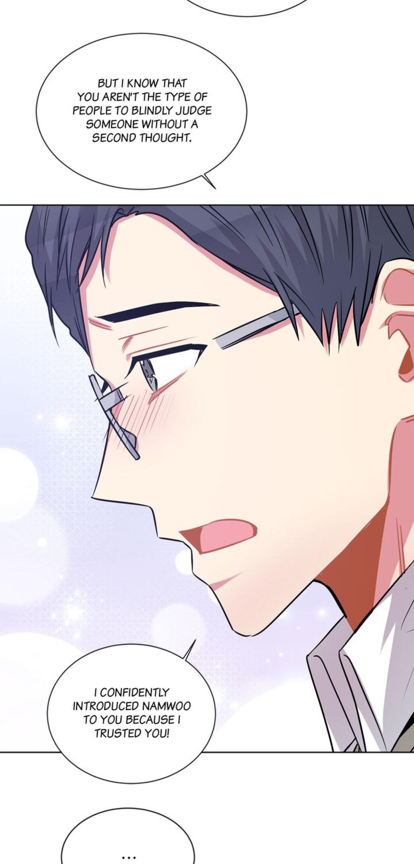 I Found Somebody To Love Chapter 73 page 39 - Mangakakalots.com