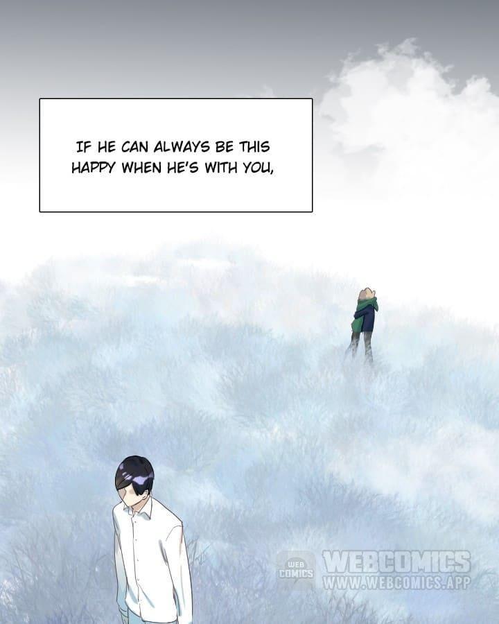 He And His Pulp Jokes Chapter 68 page 6 - Mangakakalots.com