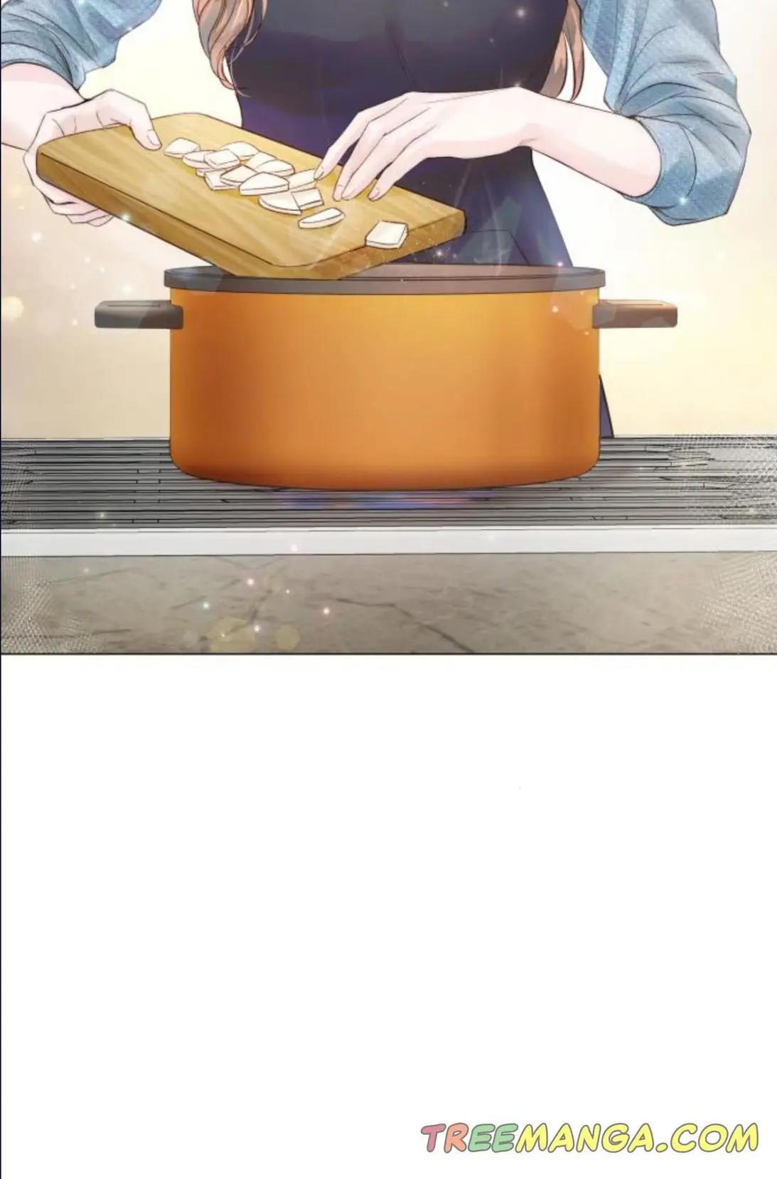 Surely A Happy Ending Chapter 23 page 31 - Mangakakalots.com
