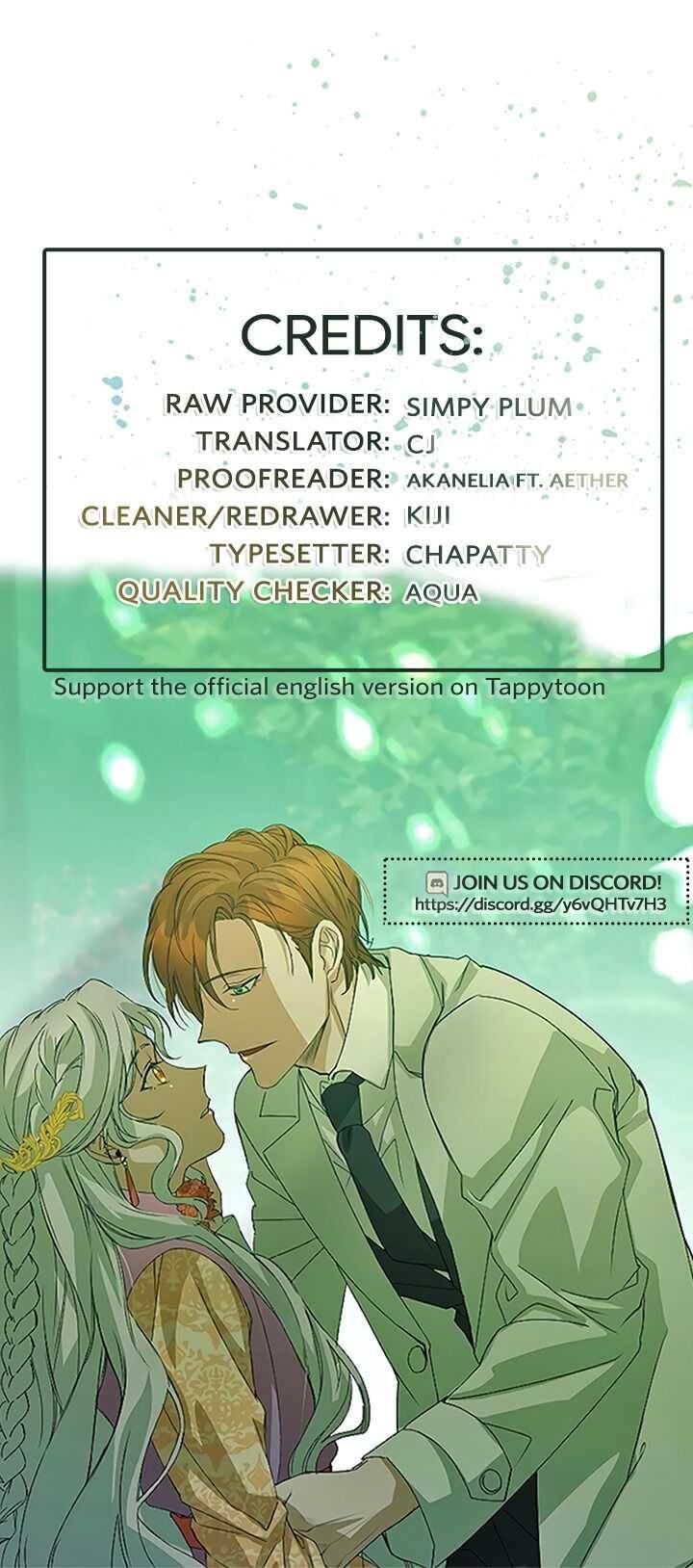 Don'T Call Me Sister Chapter 19 page 18 - Mangakakalots.com