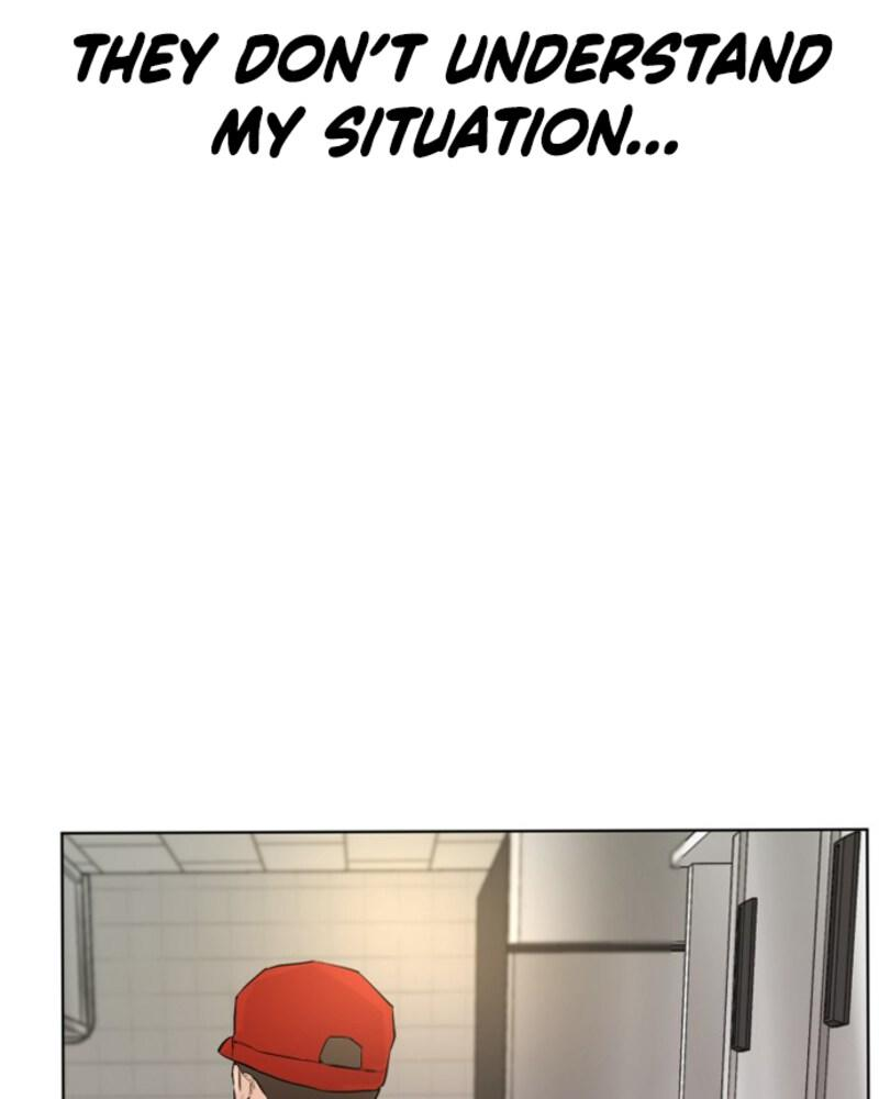 How To Fight Chapter 1 page 184 - Mangakakalots.com