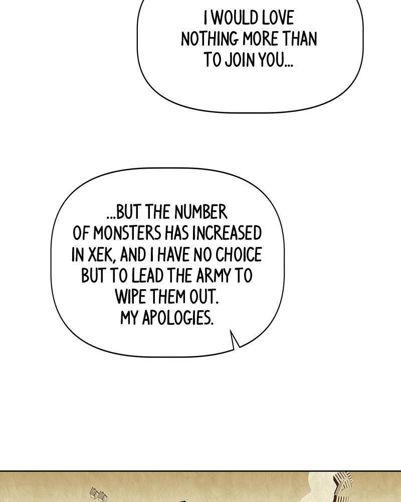 The Princess' Jewelry Box Chapter 8 page 71 - Mangakakalots.com