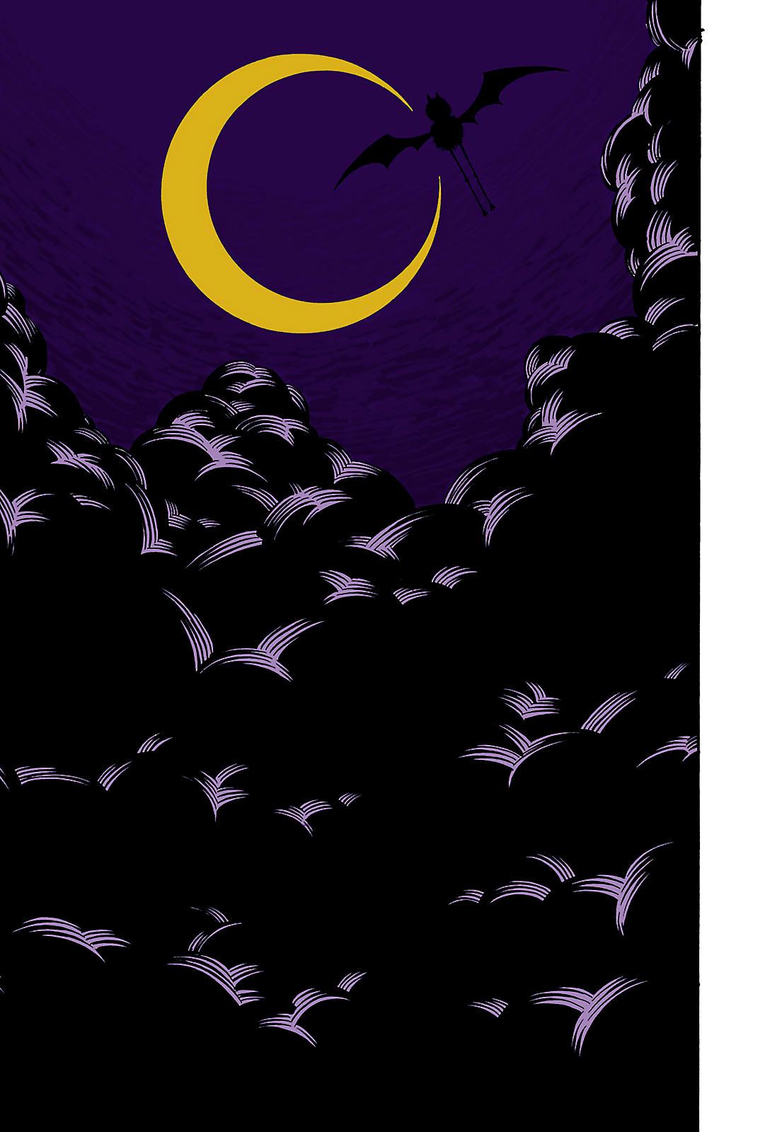 Deathco Vol.1 Chapter 1 : Reapers page 4 - Mangakakalots.com