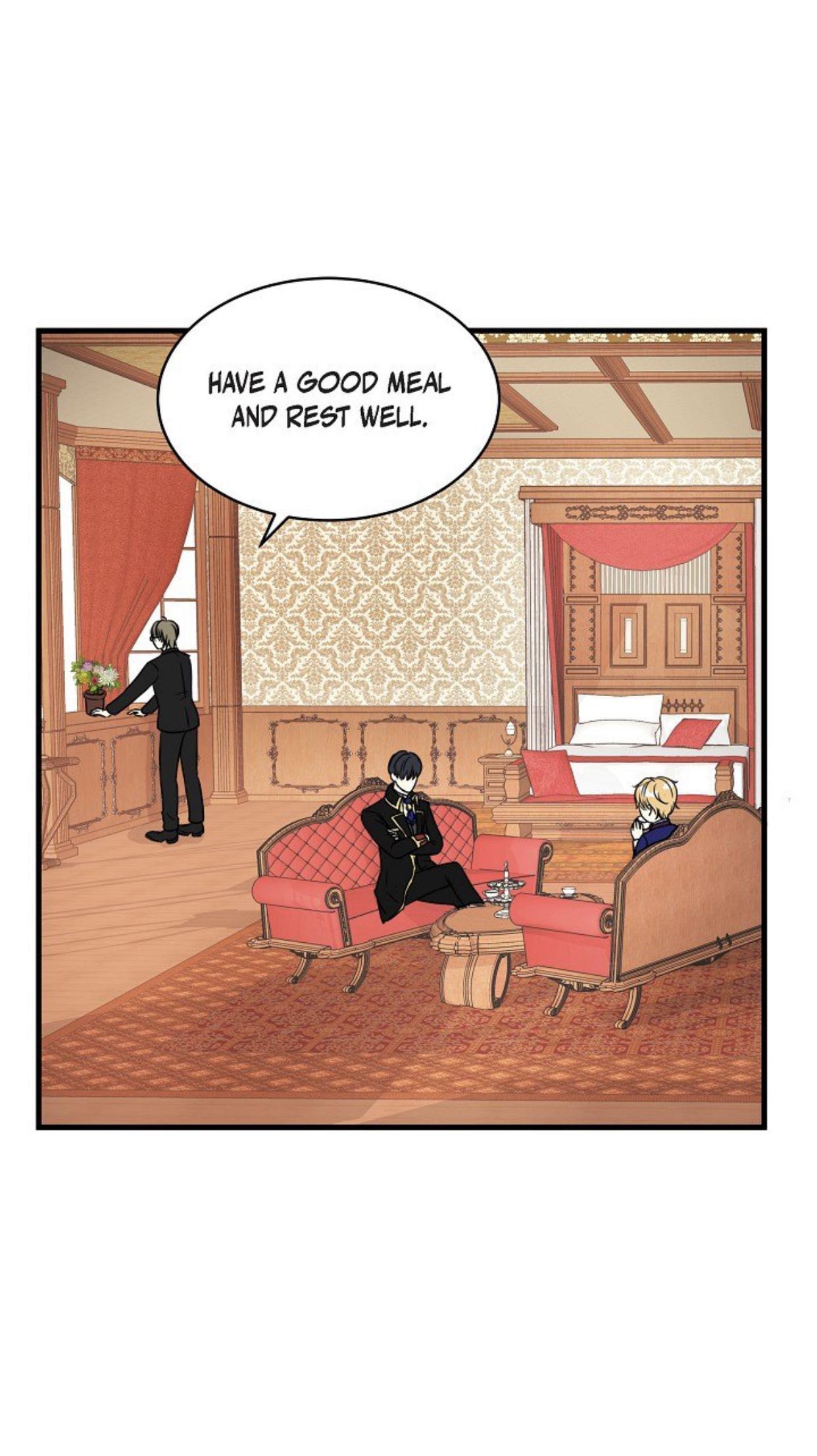 Hey, Prince! Chapter 16 page 28 - Mangakakalots.com