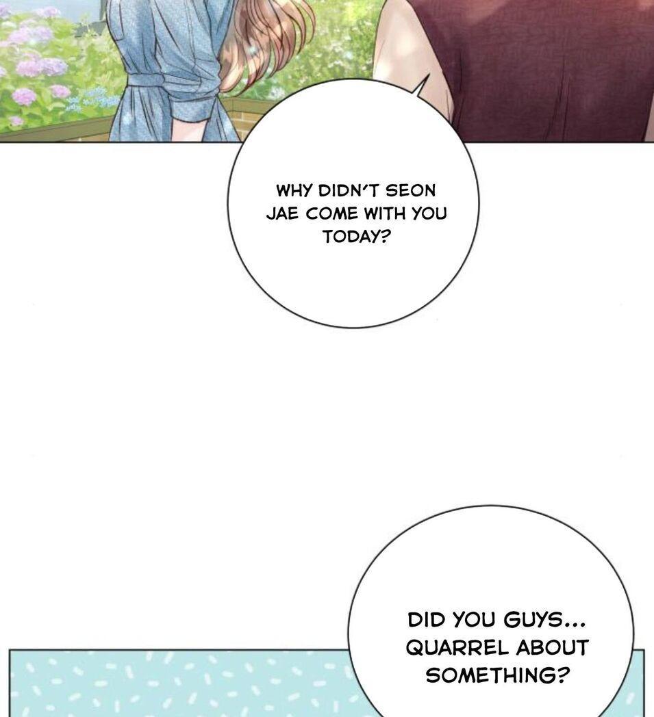 Surely A Happy Ending Chapter 22 page 27 - Mangakakalots.com