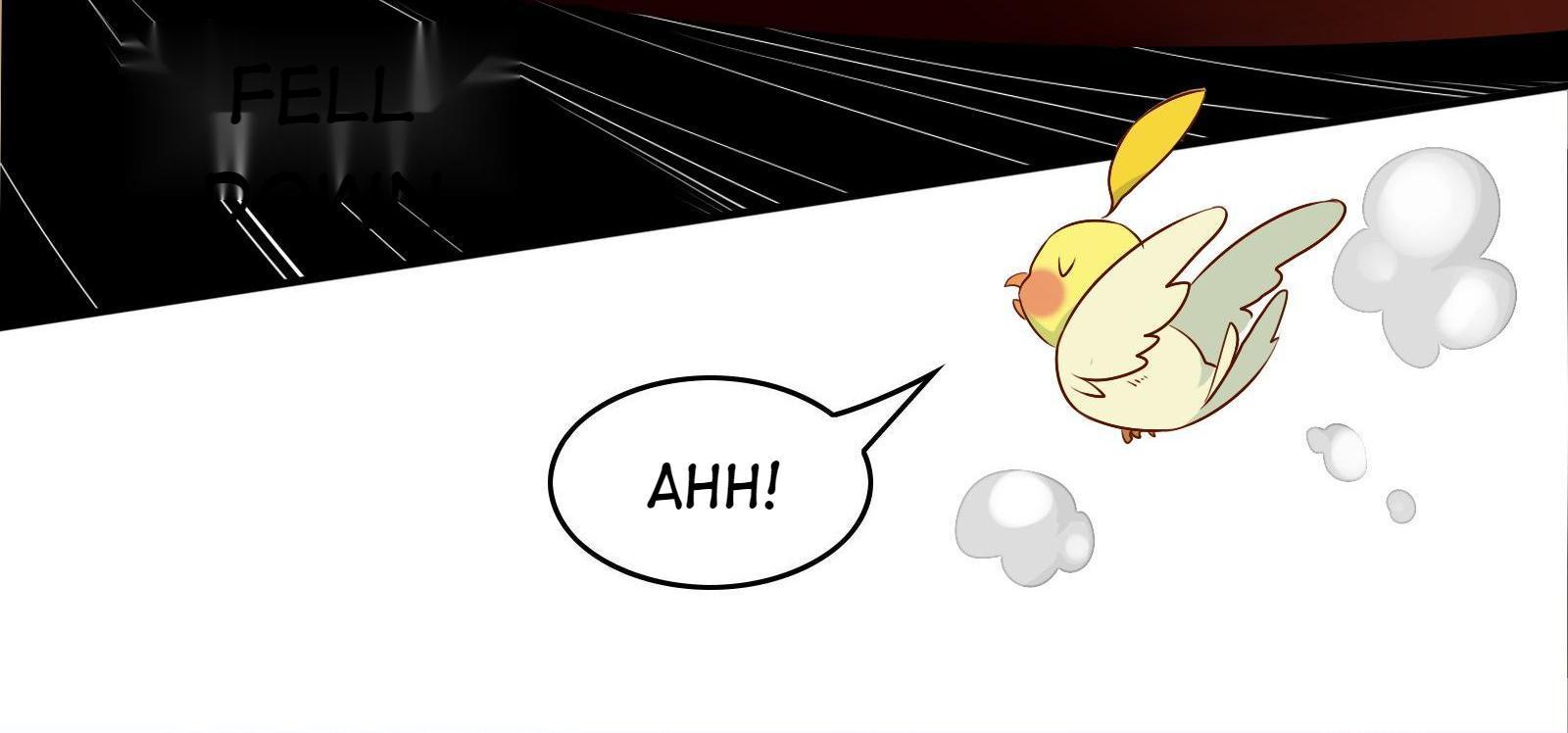 Craftsman Chapter 23: Black Umbrella Case : Episode 23 page 28 - Mangakakalots.com