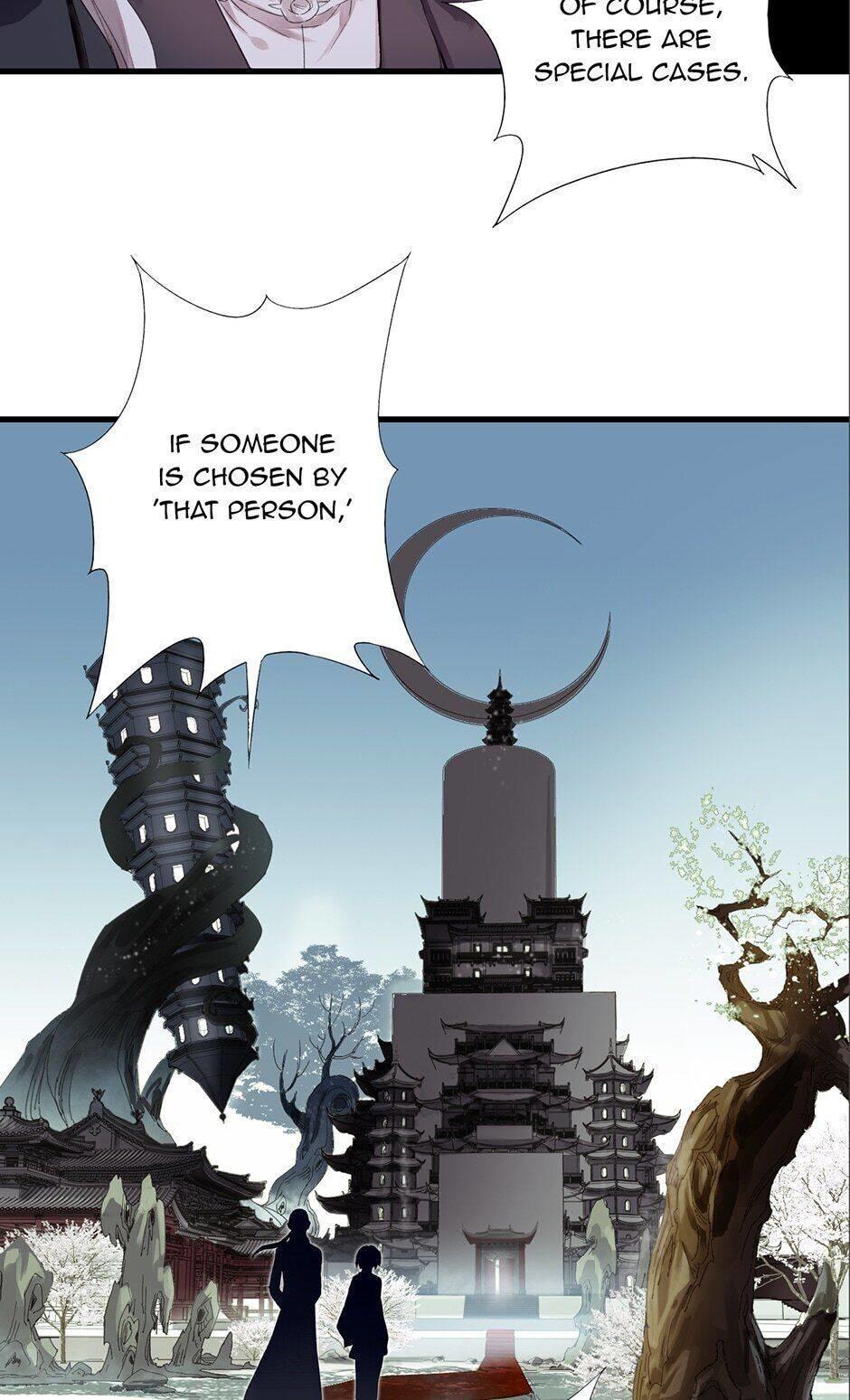 A Taste Of Temptation Chapter 17 page 12 - Mangakakalots.com