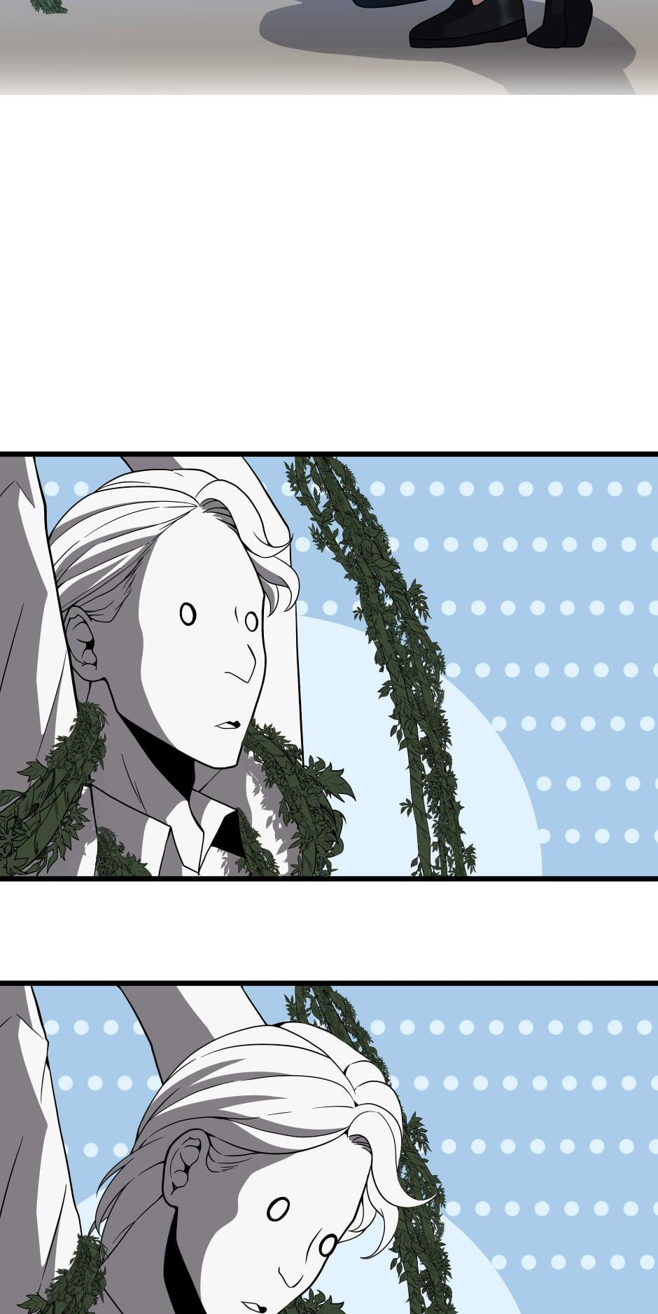 The Beginning After The End Chapter 90 page 18 - Mangakakalots.com