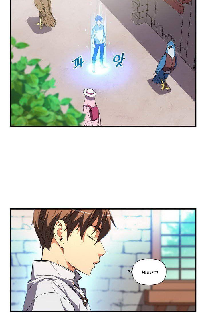 The Legendary Moonlight Sculptor (Novel) Chapter 53 page 44 - Mangakakalot