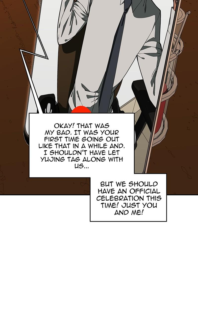 I Love Yoo Chapter 147: Episode 139 page 75 - Mangakakalots.com