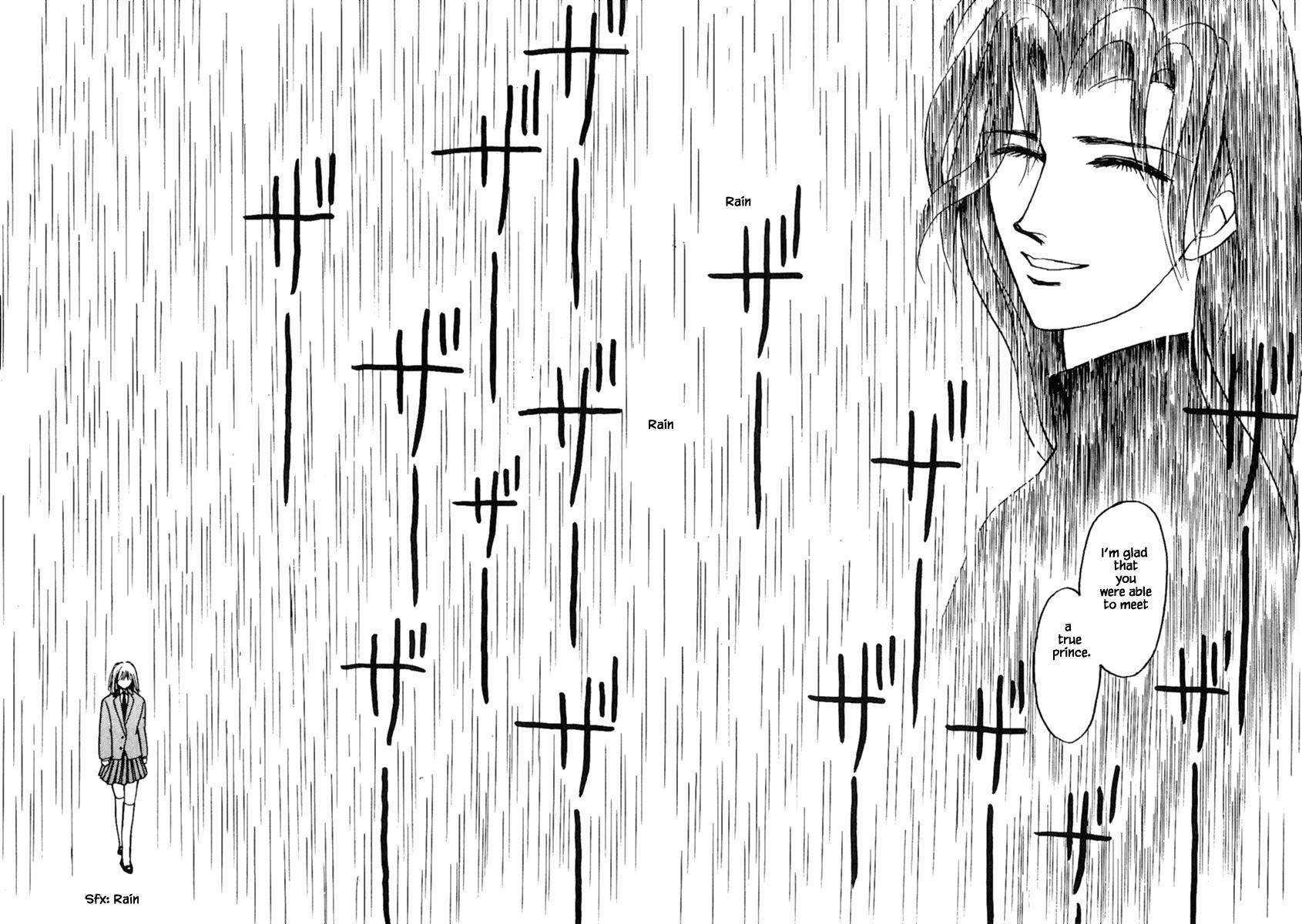 Shi To Kanojo To Boku Chapter 13.4 page 13 - Mangakakalots.com
