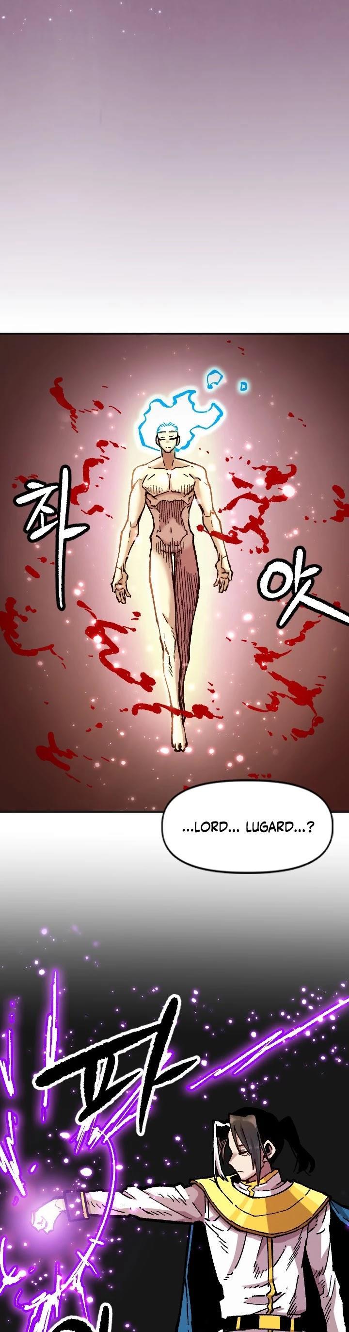 Slave B Chapter 78 page 31 - Mangakakalots.com